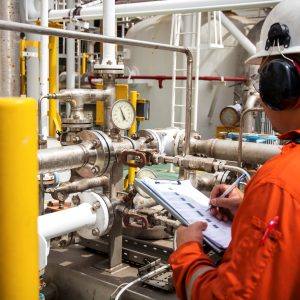 ASME Plant Inspector Level 1 - eLearning NOW AVAILABLE.